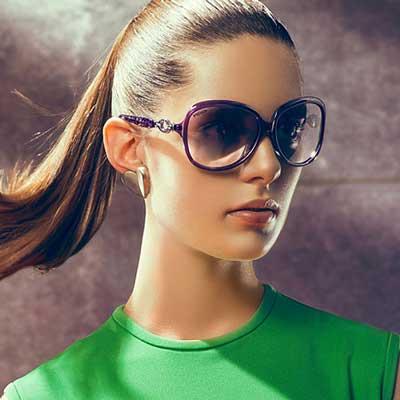 国产太阳镜品牌有哪些? 国产太阳镜品牌介绍_
