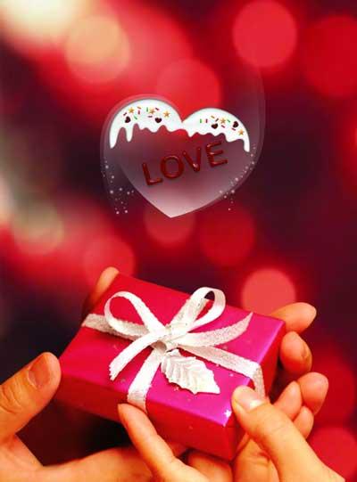 结婚纪念日送什么礼物?结婚纪念日礼物推荐