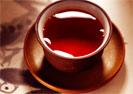 常喝浓茶的危害