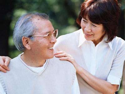 老年手麻怎么治疗方法